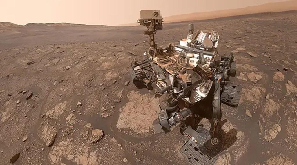 l-increvable-curiosity-fete-ses-3000-jours-sur-la-planete-rouge