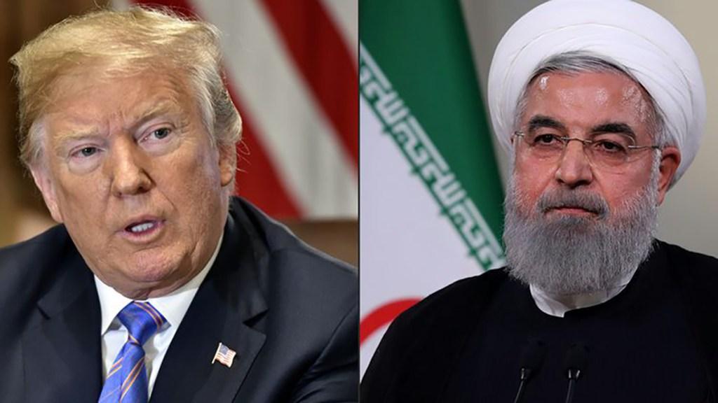 l-iran-accuse-les-etats-unis-de-chercher-une-guerre