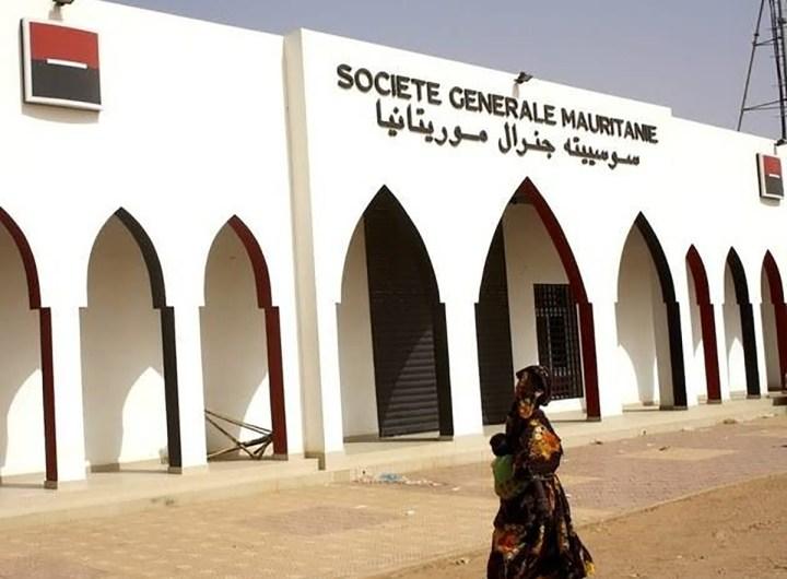 la-societe-generale-mauritanie-rejoint-gimtel
