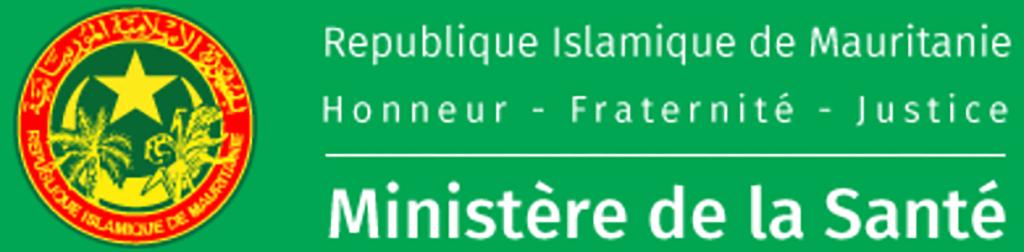 marches-minstere-de-la-sante-mauritanie