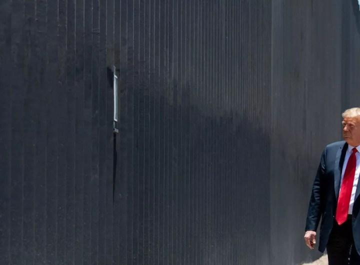 mur-entre-les-etats-unis-et-le-mexique-une-promesse-de-trump-sans-grand-resultat