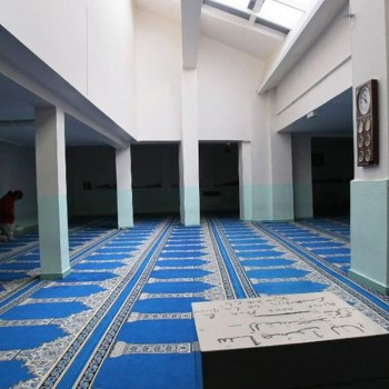 neuf-mosquees-fermees-en-france