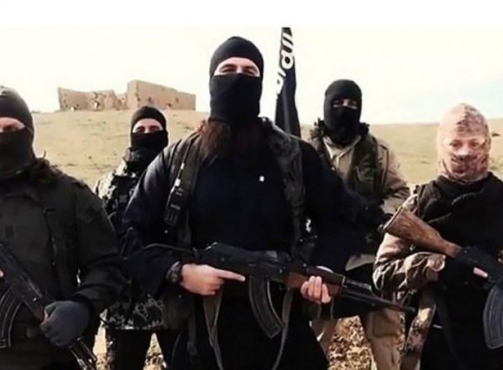 tunisie-le-tabou-des-autorites-sur-le-sort-reserve-aux-djihadistes