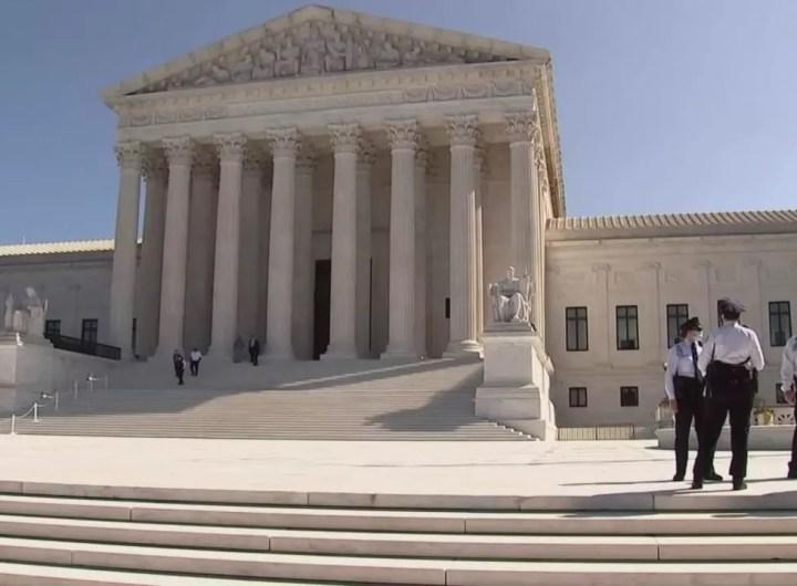 une-juge-americaine-bloque-les-santions-de-trump-visant-des-avocats-de-la-cpi