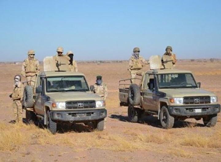 voiture-d-orpailleurs-touche-par-des-tirs-de-l-armee-marocaine