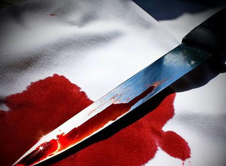 Meurtre à PK11 un garçon de 17 ans tué à coups de poignard
