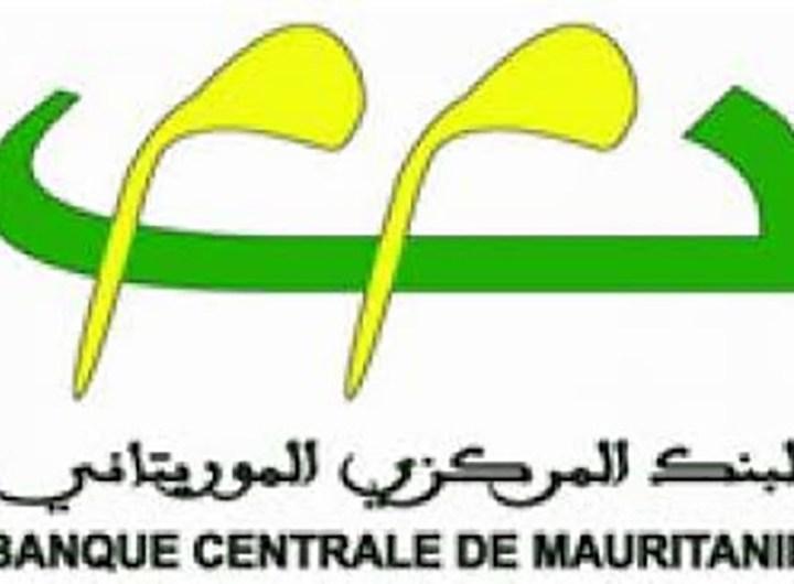 Le wali du Tiris-Zemmour invite les orpailleurs à vendre l'or à l'agence régionale de la BCM