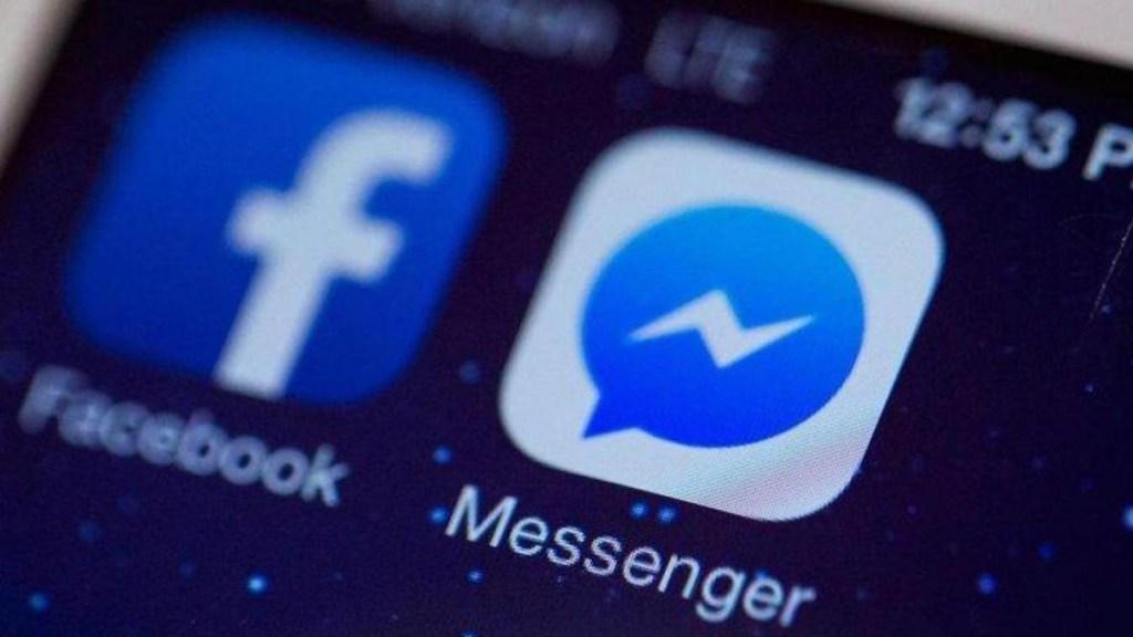 """Attention au message """" Ça te ressemble"""" qui circule sur Messenger"""