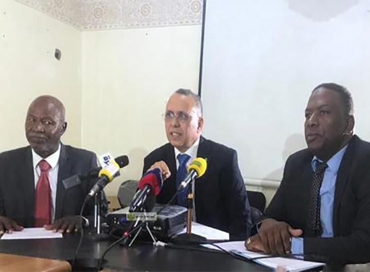 La-CNDH-dement-les-allegations-de-SOS-esclavage