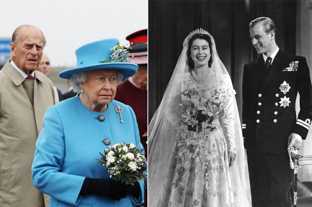 Le prince Philip, pilier de la monarchie britannique, est mort
