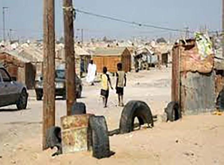 Riyad: Iftar du ministère des Affaires sociales aux familles nécessiteuses