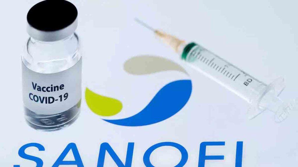 Covid-19: Sanofi lance les essais de son vaccin à grande échelle