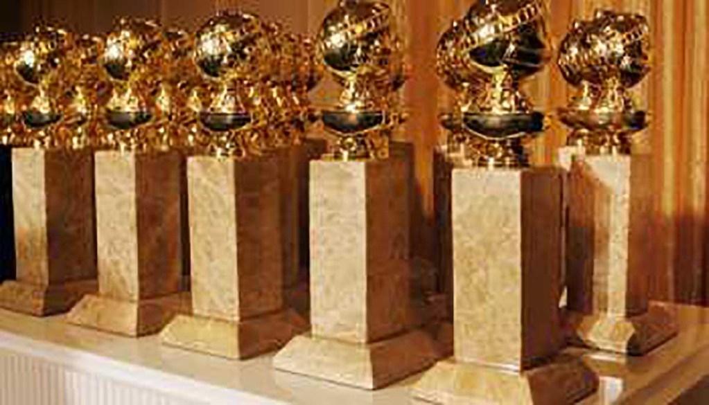 Les Golden Globes 2022 lâchés par NBC face au tollé