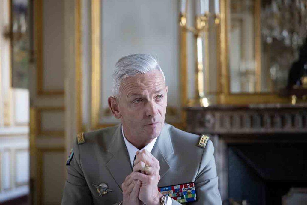 """Mali: Paris dénonce une """"manipulation"""" contre l'armée française à Bounti"""
