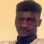 Nouakchott: L'artiste Mohamed Ould Siyed assassiné