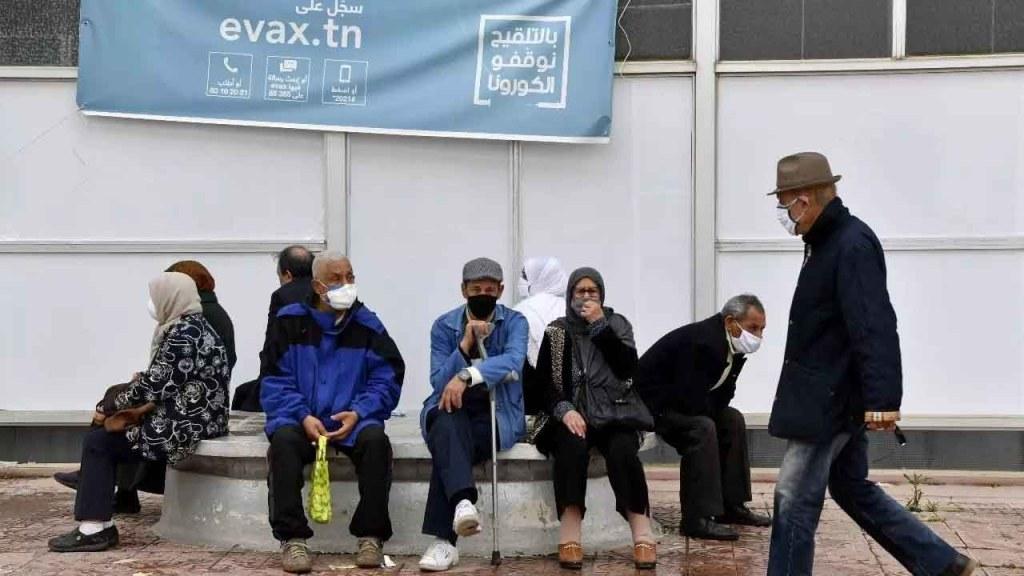 Covid-19 : confinement total d'une semaine en Tunisie pour la fin du ramadan