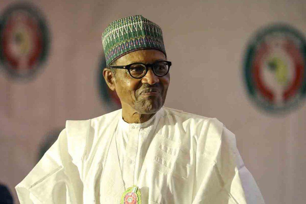 Le Nigeria souhaite que les radios et télévisions du pays suppriment leurs comptes Twitter