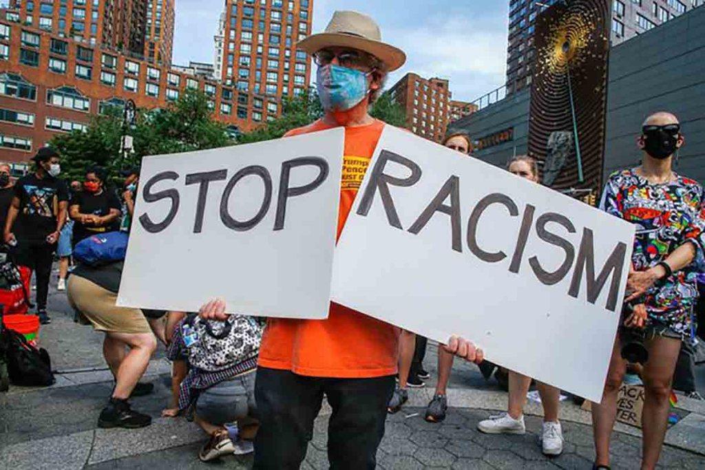 Etats-Unis: pour commémorer la fin de l'esclavage, vont adopter un jour férié