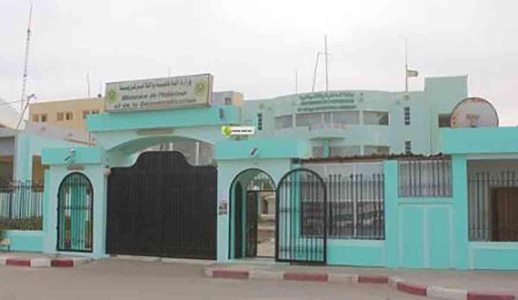 Le ministère de l'Intérieur lève l'interdiction sur les salles de spectacles