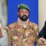 Mali, Florence Parly demande aux autorités de ne pas faire affaire avec les mercenaires de Wagner