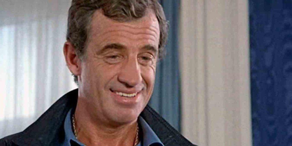 Mort de Jean-Paul Belmondo, monstre sacré du cinéma, à 88 ans
