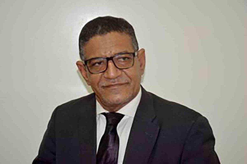 Convocation du journaliste Mokhtar Bebtah, le SJM exprime sa préoccupation face au harcèlement des journalistes