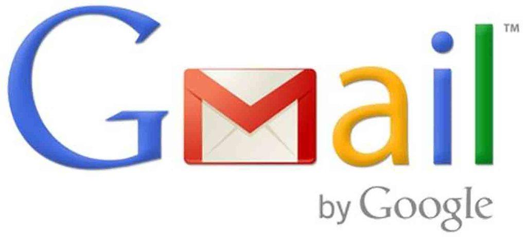 Gmail : Les attaques de hackers russes sont en très forte hausse, alerte Google