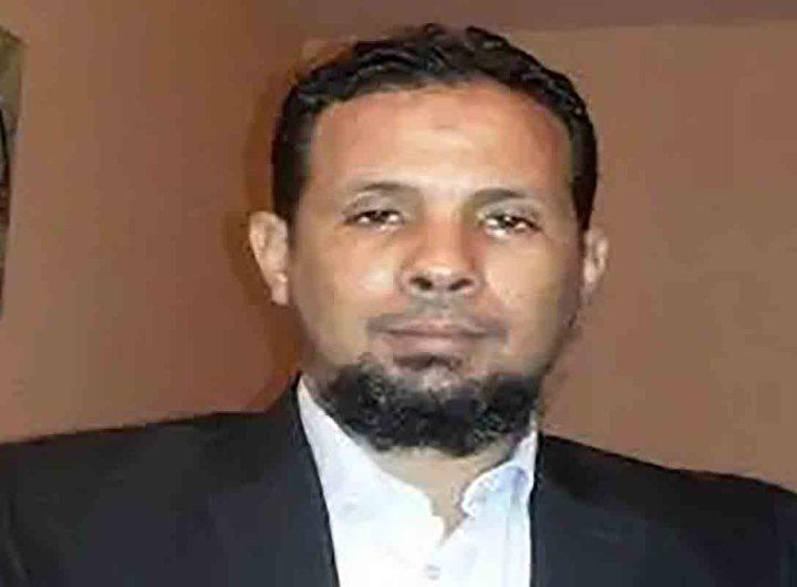 Mauritanie: Arrestation d'un ancien conseiller après avoir parlé d'un document secret