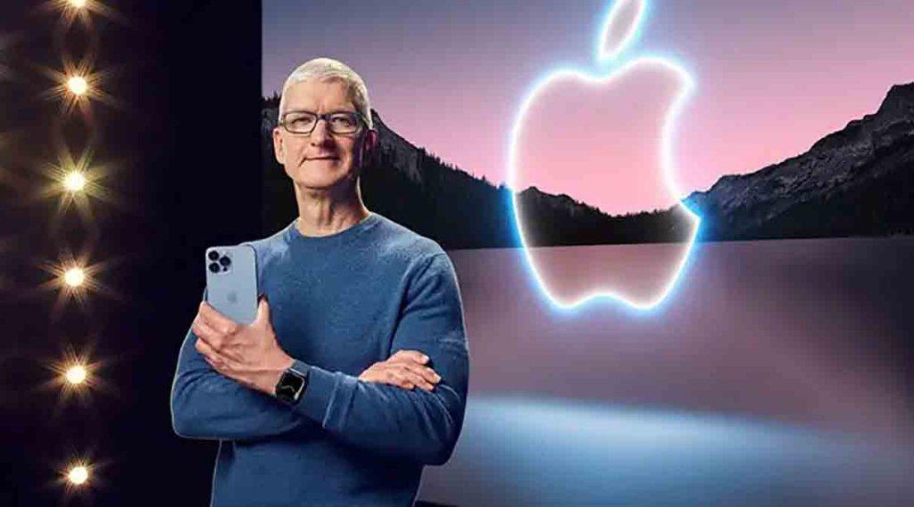 Quel bilan pour Apple et Tim Cook, dix ans après la mort de Steve Jobs ?