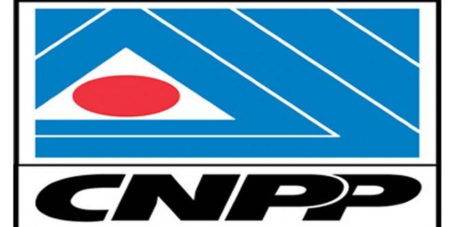 Image result for cnpp nigeria
