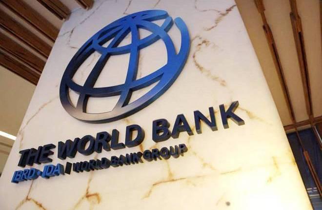 World Bank raises Nigeria's growth forecast to 1.8%