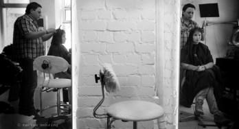 Barber 09