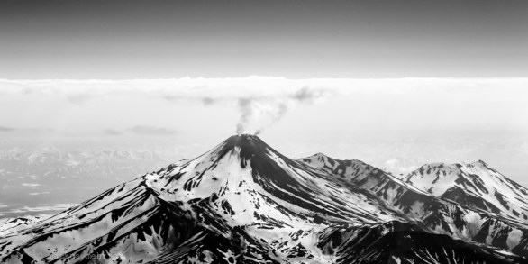 Vulkane 02
