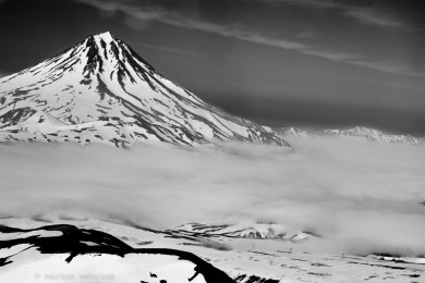 Vulkane 03
