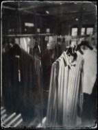showroom 07