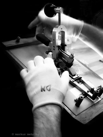 manufacturing 04