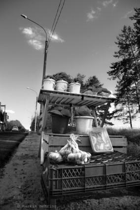roadside business 03