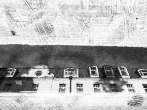 windows 04