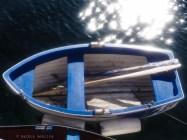 boats 04