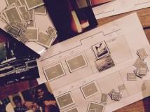 making of... 06
