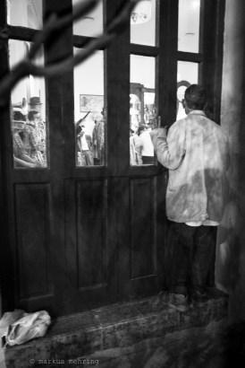 at-the-door-03
