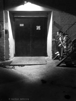 at-the-door-07