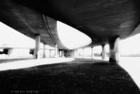 bridges-01