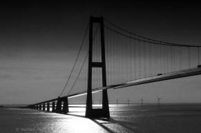 bridges-04