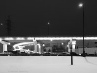 bridges-10