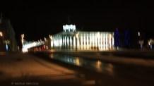 night-walk-08