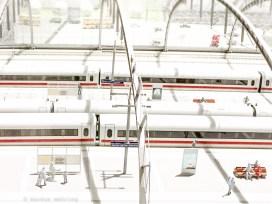 train-station-10