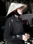 VN Nón lá Rice Hat 02