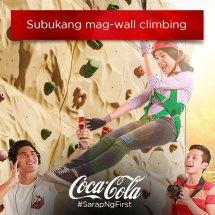 Coke-5