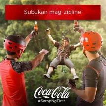 Coke-9
